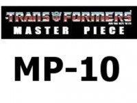 Transformers News: BBTS Opens Pre-order For Transformers Masterpiece MP-10