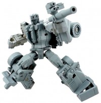 Transformers News: BBTS News: FansProject, Neca, Imports, Futurama, Bandai & More