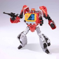 Transformers News: TFsource 6-3 SourceNews!