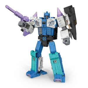 Transformers News: Ages Three and Up Product Updates - Aug 19, 2017 New Pre-Orders for Titans Return Overlord, Maketoys Meteor! In Stock Now Spark Toys ST02, PC-16 Jinrai Prime, Last Knight SDCC Optimus Prime and more