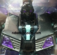 Transformers News: ROBOTKINGDOM .COM Newsletter #1201