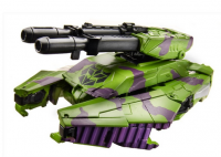 Amazon G2 Bruticus Updates - Release Date and Availability