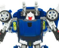 Transformers News: Reveal The Shield and Generations on HasbroToyShop.com