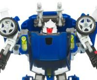 Jouets Transformers en vente chez HasbroPulse.com 24867ba6991738808a3f2ed33df46de7