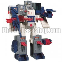 Transformers News: Ehobbybase​shop 2013 Newsletter #04