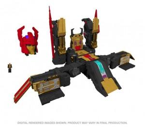 RobotKingdom.com Newsletter #1577