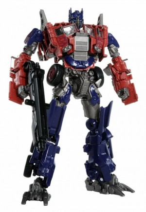 Transformers News: ROBOTKINGDOM.COM Newsletter #1372