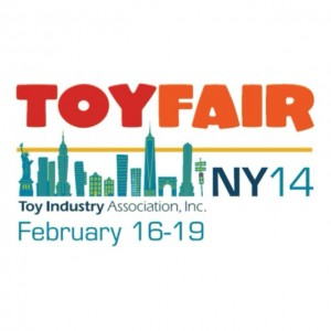 Transformers News: Toy Fair 2014 Coverage - Hasbro Presentation Summary