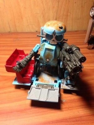 In-Hand Images of Transformers: The Last Knight Deluxe Sqweeks