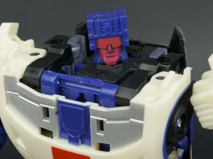Transformers News: New Gallery: Club Subscription Service Breakdown