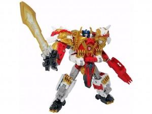 Transformers News: BBTS Sponser News: Voltron, Marvel Legends, Spider-Gwen, Alien, Transformers, GotG, Godzilla & More!