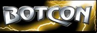 Transformers News: Botcon 2010 - Tour Announced and Update on Registration