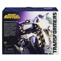 Transformers News: SDCC 2013 Hasbro Exclusives Available on HTS.com - Metroplex Sold Out