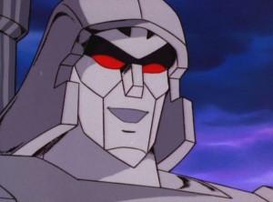 Transformers News: [UPDATED] Voice Acting Legend Frank Welker Joins Twitter