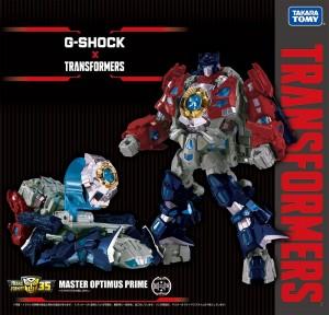 Transformers News: The Chosen Prime Sponsor Newsletter 10th December