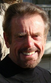 Neil Ross to Appear At BotCon 2011