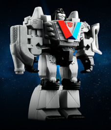 Transformers News: Valvotron Website Active as Part of Transformers: The Last Knight Advertisements