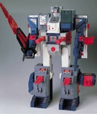 Transformers News: TFsource 10-14 SourceNews!
