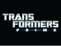 Transformers: Prime - Jeff Kline Joins Team of Writers