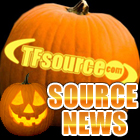 TFsource 10-31 SourceNews! Happy Halloween!