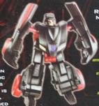 Transformers News: New Images of Transformers ROTF Legends 2-Pack