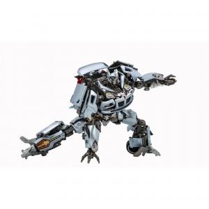 Transformers News: Movie Masterpiece MPM-9 Jazz Pre-Orders Live on Hasbro Pulse