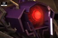 "Transformers News: Transformers Prime Beast Hunters ""Prey"" Promo Clip"
