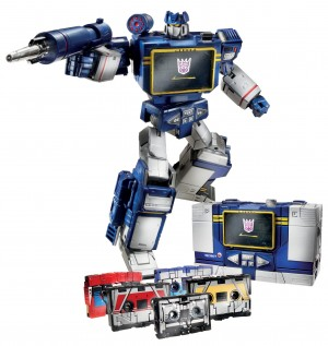 BBTS Sponsor News: Transformers, Star Wars, DC, Ghostbusters, Game of Thrones, Aliens, And More!