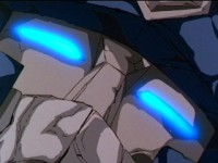 Transformers News: SOPA and PIPA: the bills which could end Seibertron.com, your favorite websites, and the Internet!