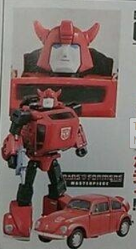 Transformers News: Product Updates from Premium Collectables