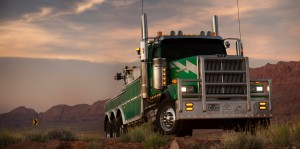 Transformers: The Last Knight Onslaught Revealed With Footage