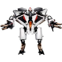 Transformers News: ROTF Walmart Skywarp and Ramjet exclusives released in Canada