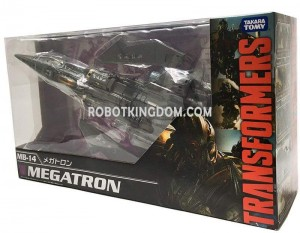 New Images of Takara Tomy Transformers Movie The Best Lockdown, Megatron, Bonecrusher, and Jazz