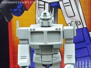 Transformers News: Super7 Transformers products unveiled at Toy Fair plus Masters of the Universe, Barbie, and more! #tfny #hasbrotoyfair