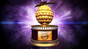 Transformers News: Transformers: The Last Knight Fails to Win a Single Golden Razzie Reward
