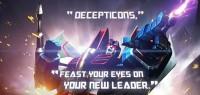 "Transformers: Legends Episode ""Countdown to Extinction"" Now Underway"