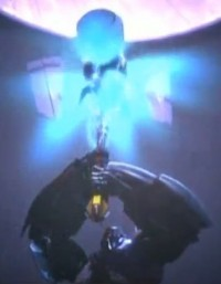 "Transformers Prime ""Alpha, Omega"" Promo Clip"