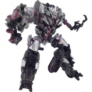 Transformers News: TFSource News - MakeToys, Masterpice, UT, MMC, New Recruits and More!