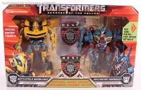 Transformers News: Cartoon Network 'Nest Alliance Pack' Contest!