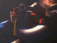 Transformers News: Transformers Prime: Season Finale Teaser Image #5