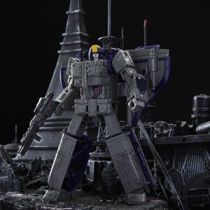 Stock Images of Transformers Siege Autobot / Decepticon Impactor, Barricade, Mirage, Astrotrain, More