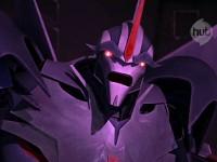 """Transformers Prime """"Partners"""" Episode Description"""