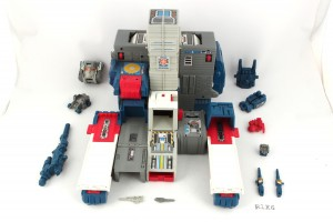 Product Updates from TransformerLand.com - May 20th, 2016