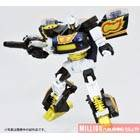 Transformers News: TFsource 4-2 SourceNews!