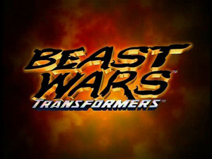 Transformers News: Beast Wars Series Premieres With Winning Ratings In U.S.