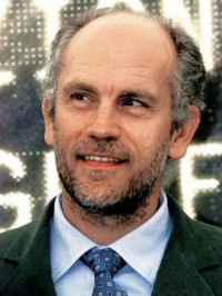 Transformers 3 - John Malkovich and Frances McDormand Roles Revealed