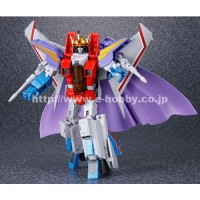 YaHobby Weekly Newsletter 02-16-2012