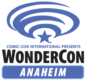 Transformers News: IDW Publishing to Attend WonderCon 2018, Transformers Panel Details