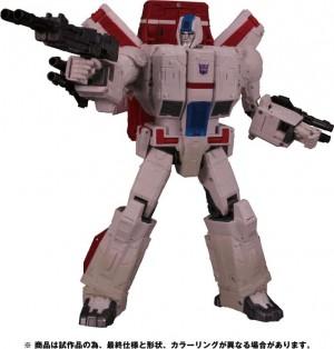 Transformers News: HobbyLink Japan Sponsor News (HLJ) For February 15th