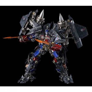 HobbyLink Japan Sponsor News - New Transformers & Diaclone In Stock, Plus Spread the Word to Win
